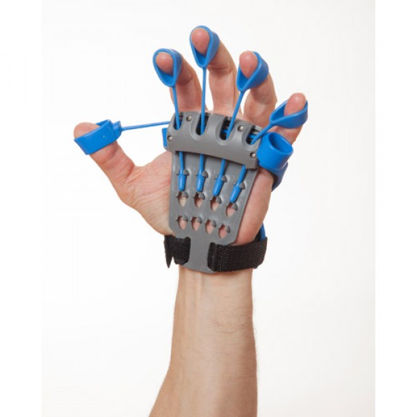 Xtensor Hand Exerciser Latest Model