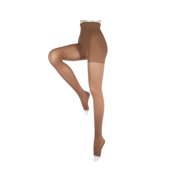 Mediven Comfort 15-20 mmHg Panty Hose OT w/Adj Waistband