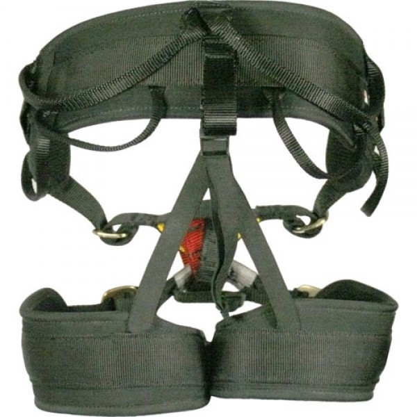 Fusion Atlas Climbing Harness
