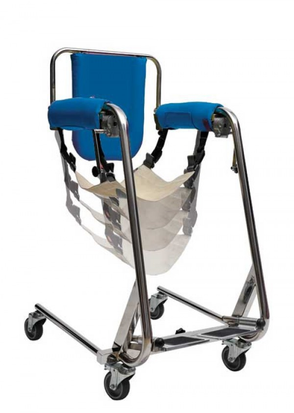 Body Up Evolution Safety Patient Lift   Active Forever