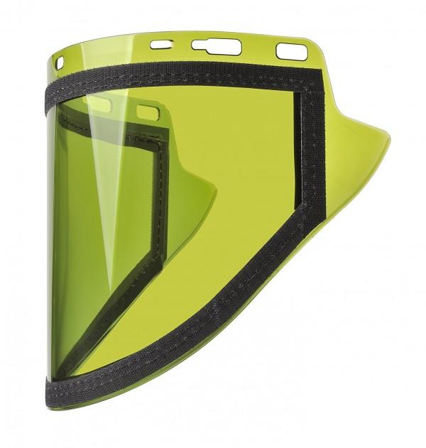 Elvex Flash-Pro Electric Arc Shield