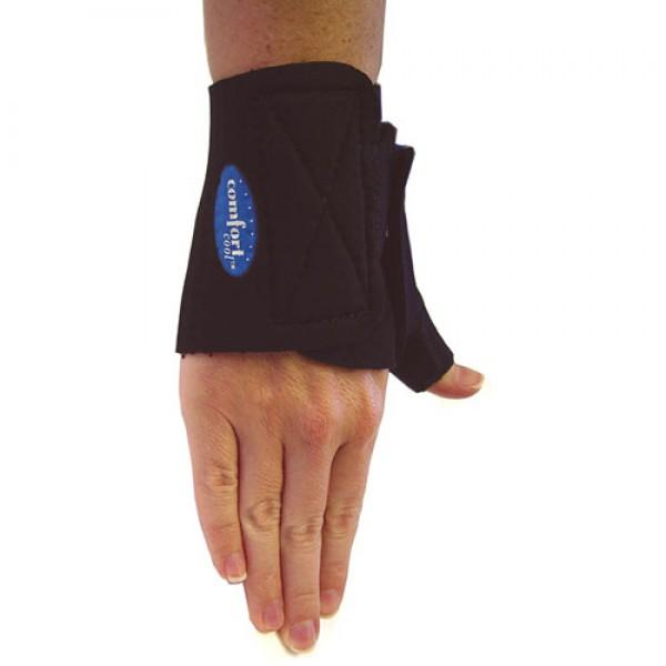 Comfort Cool Thumb Splint Cmc Restriction Brace Arthritis