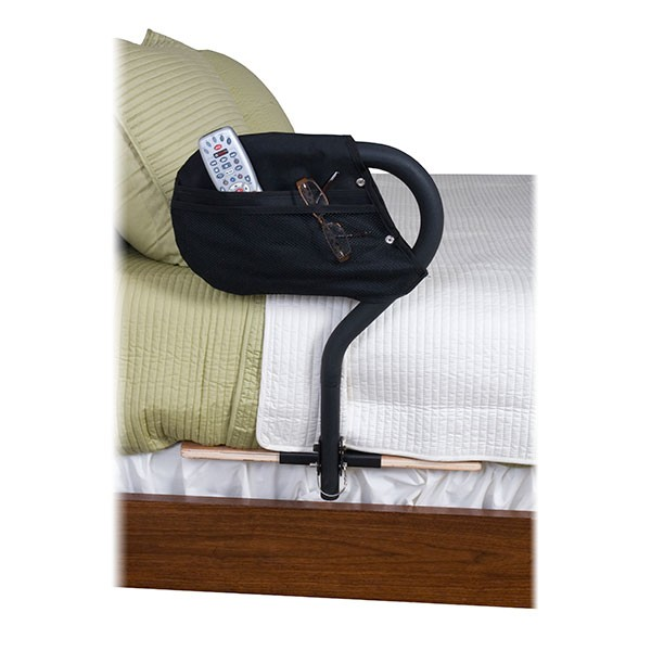 BedCane Bed Rail