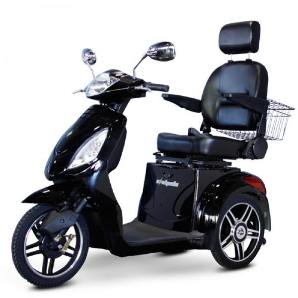 eWheels ew-36 Mobility Scooter