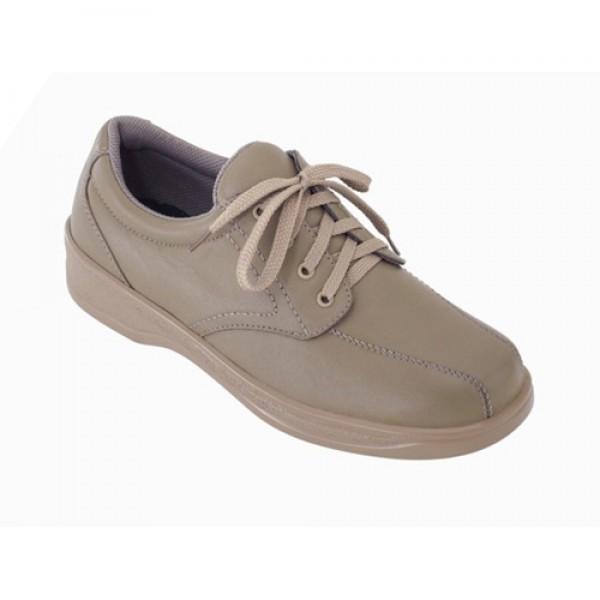 Ortho Feet Womens Napa Leather