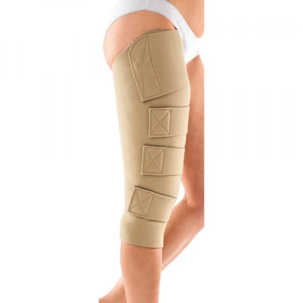 fe19ddcf08 Circaid Juxtafit Essentials Upper Leg w/ Knee