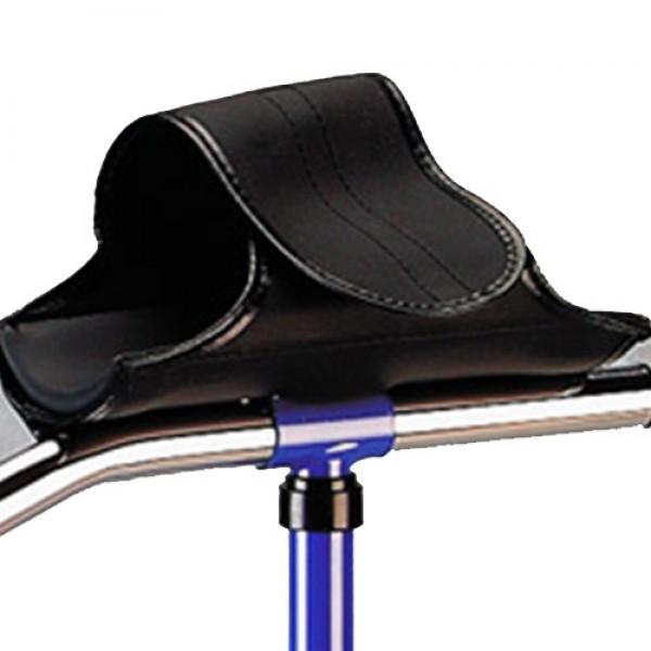 Adult Velcro Sleeve - Fully Adjustable