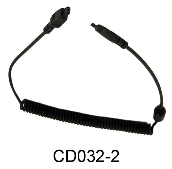 CD032-2