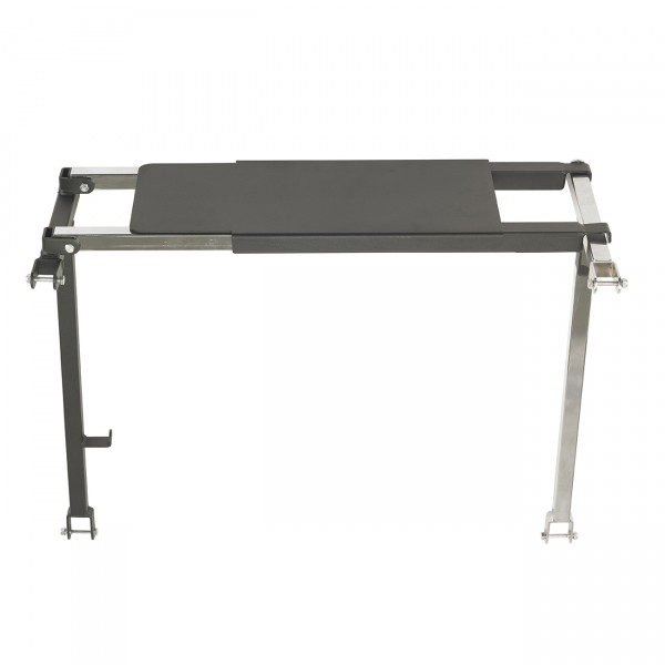Drive Adjustable seat for rollator