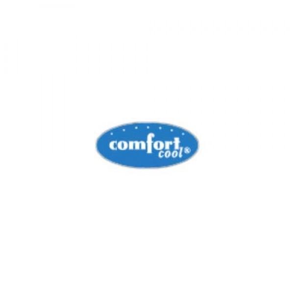 Comfort Cool Logo