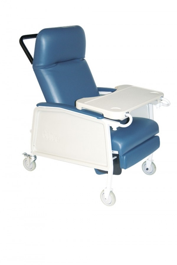 Drive Geri Chair