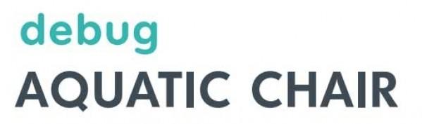 Product Logotype
