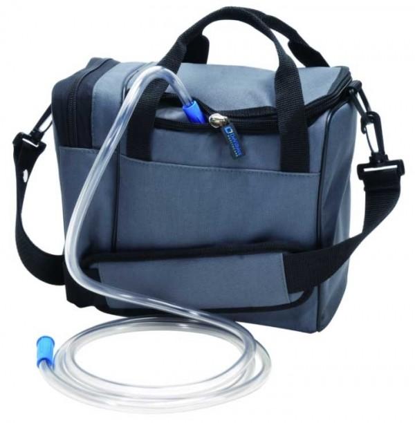 7310PR-D Carry Bag