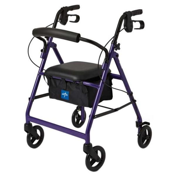 MDS86850EP Purple