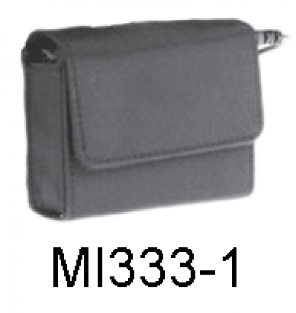 Battery Carrying Case - Focus