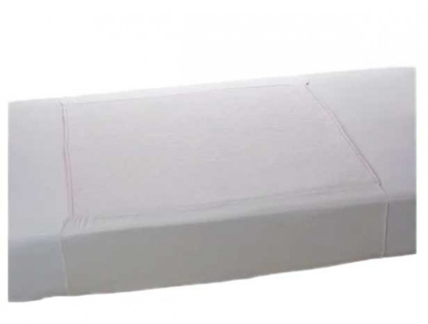 Medline MDTIU3TEFPNK Sofnit 300 Reusable Underpads