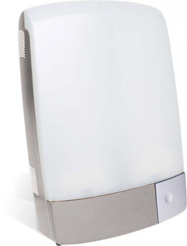 Carex Sunlite Bright Light Therapy Lamp