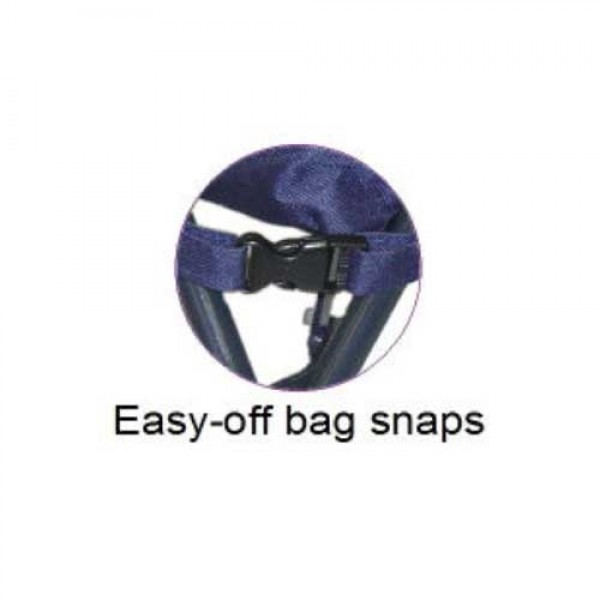 Bag Snaps