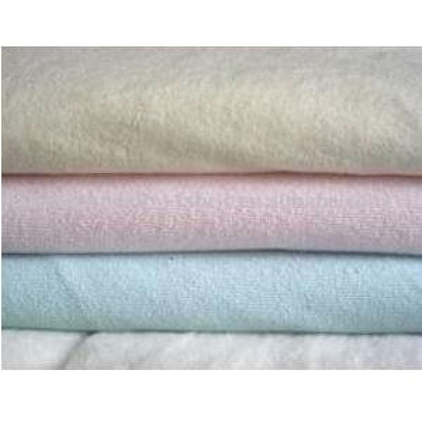Priva Waterproof Reusable Bed Pad 34 Quot X 36 Quot With Flaps