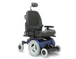 AF Mobility Main