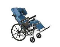 AF Mobility Wheelchairs