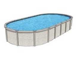 AF Aquatics Spas