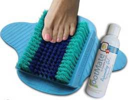 AF Bath Hygiene