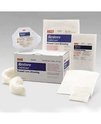 Wound Absorbers