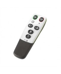 Big Button Remotes