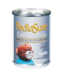 Tube Feeding Formulas
