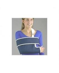 Shoulder Braces & Slings