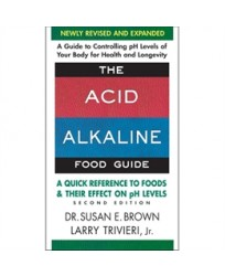 Health & Wellness Books