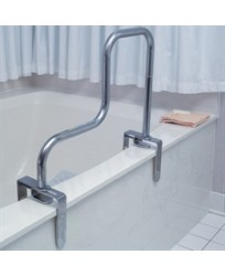https://www.activeforever.com/media/resizedImages/204x250/catalog/category/0057211_dmi-heavy-duty-safety-tub-bar_260.jpeg