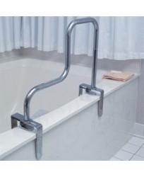 bath safety bathroom safety bath safety aids and products