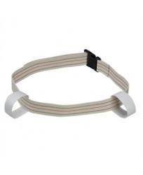 Gait Transfer Belts