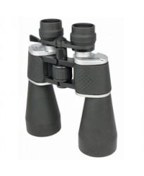 Monocular/Binoculars