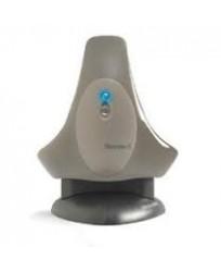 Monitors & Calibration Equipment
