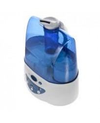 Sanitizers & Purifiers