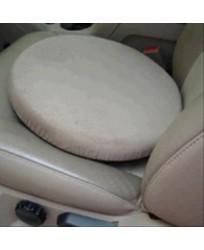 Car Fall Prevention