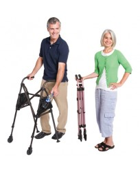 Travel Mobility Aids