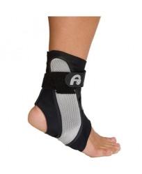 Foot Splints - Ankle Braces