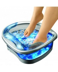 Foot Therapy & Massagers