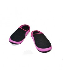 Slip-On Footwear