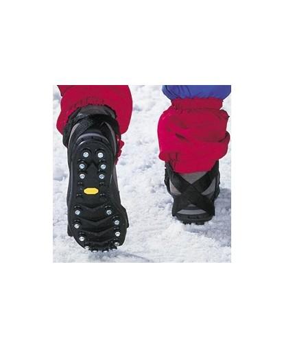 Snow & Ice Cleats
