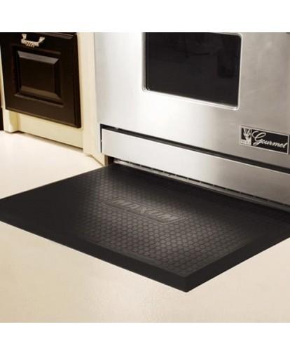 Anti-Fatigue - Floor Matting