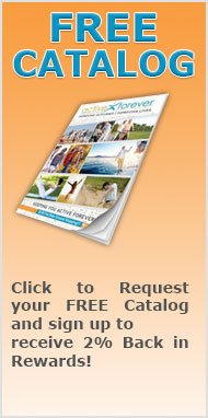 Request your FREE catalog today!