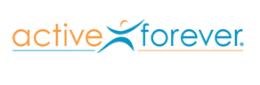 ActiveForever.com